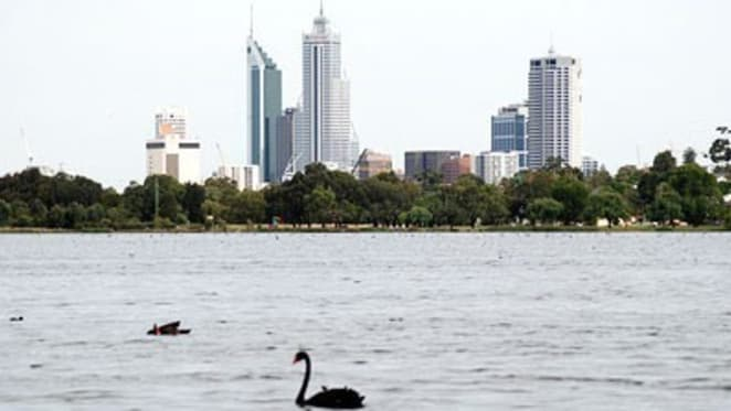 Perth house prices unchanged in September quarter with first-home buyer numbers rising: REIWA