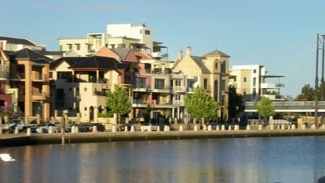 Mandurah residents among those with most housing stress in Perth