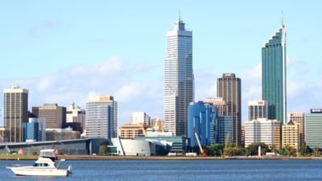 Perth vacancies tighten for fifth month in a row: SQM Research