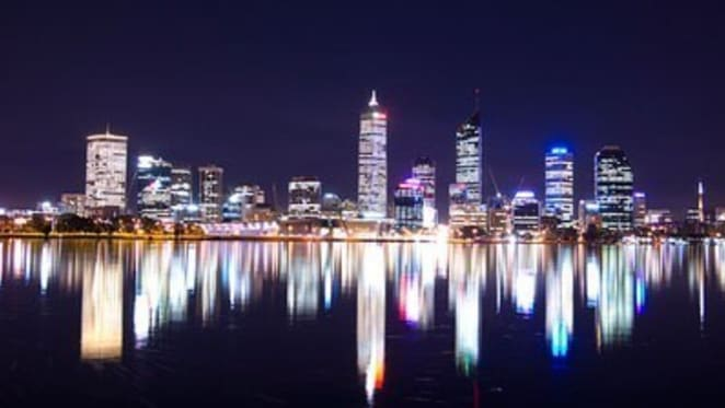 Mining boom to push up Perth office rents over next decade: Savills