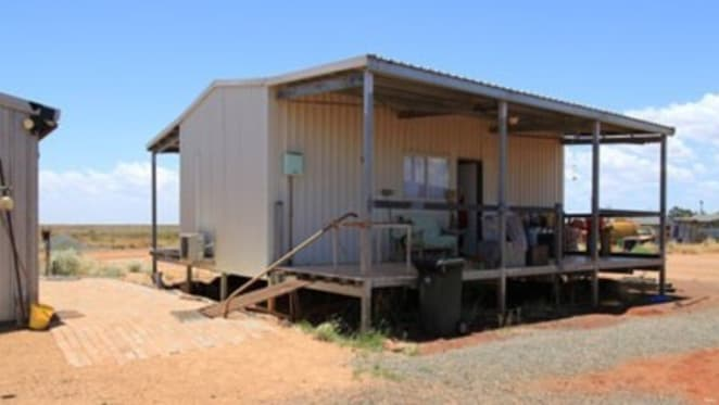 Pilbara mining rents: the seven most expensive WA boom towns