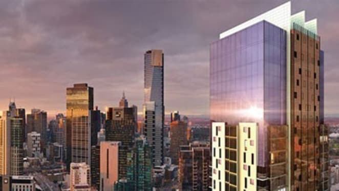 Platinum at Southbank secures 200-odd sales ahead of official launch