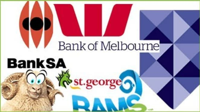 Westpac uses rate cuts to push Bank of Melbourne challenge to RAMS discount brand