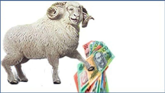 RAMS waives application fee for new home loan borrowers
