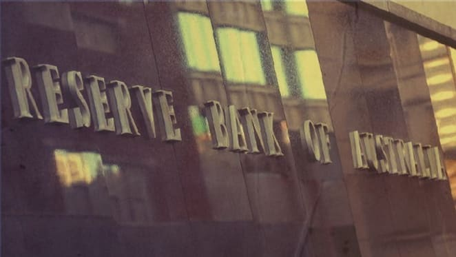 Reserve Bank takes cash rate back to pre-1960s but economy not quite swinging yet