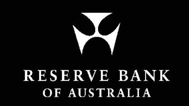 Christopher Joye's video take on today's unemployment data: RBA rate decision countdown