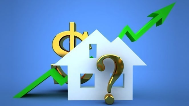 An investment or just a roof over your head: How should we treat residential property?