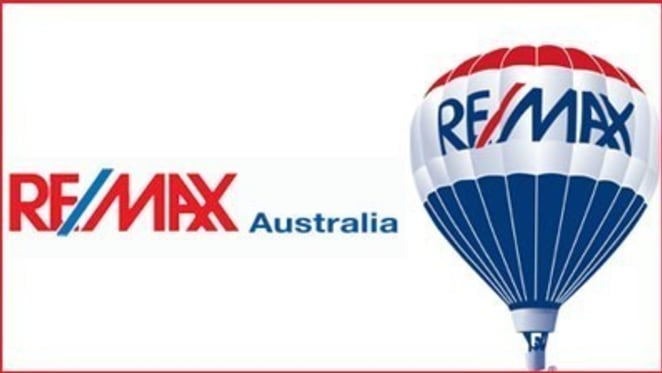 RE/MAX Aussie owners aim to double network with appeal to new estate agent immigrants