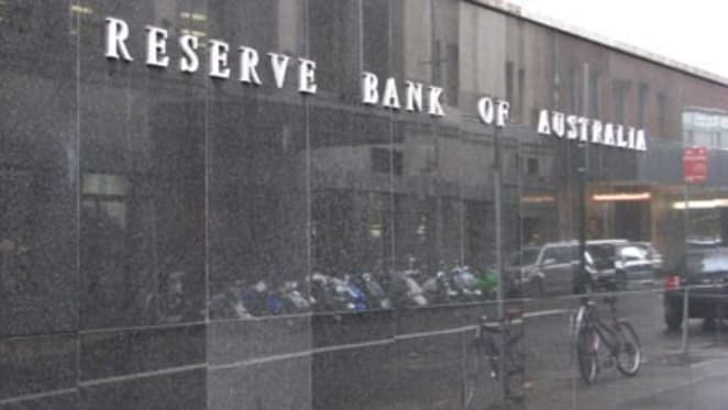 Will the financial markets give the RBA a 'Stevens Put'?: Christopher Joye