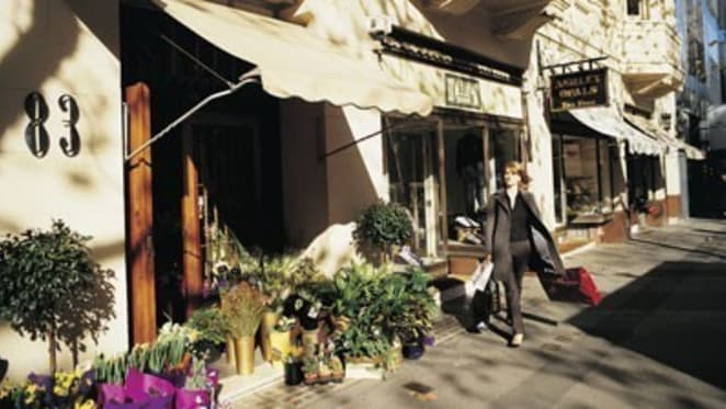 Governments urged to implement standardised retail tenancies