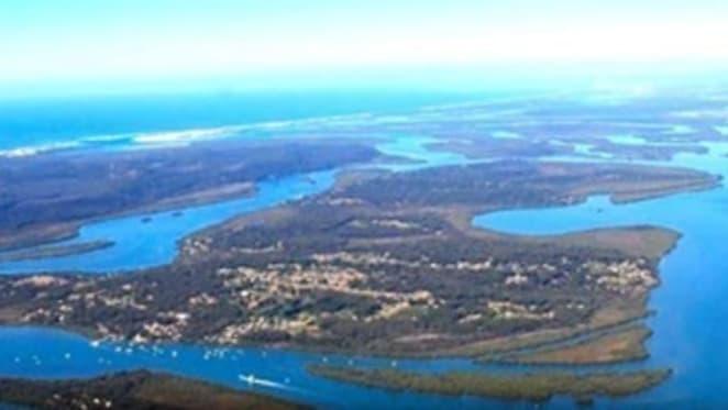 Postcode 4184 dominates Brisbane's days on market standings: SQM
