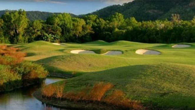Sea Temple development seeks golfing devotee developer