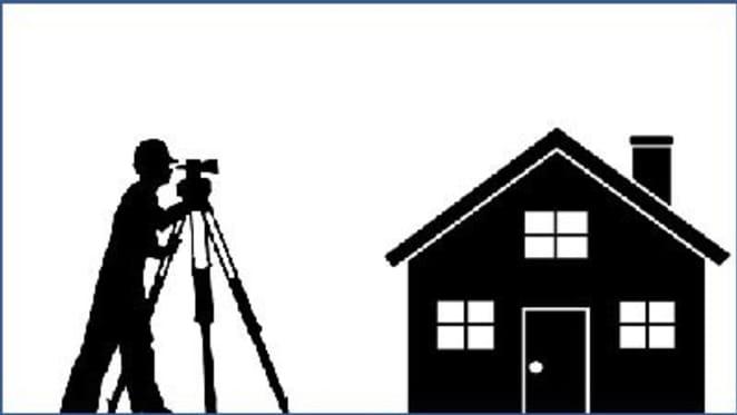 How to determine a property's true value: Patrick Bright