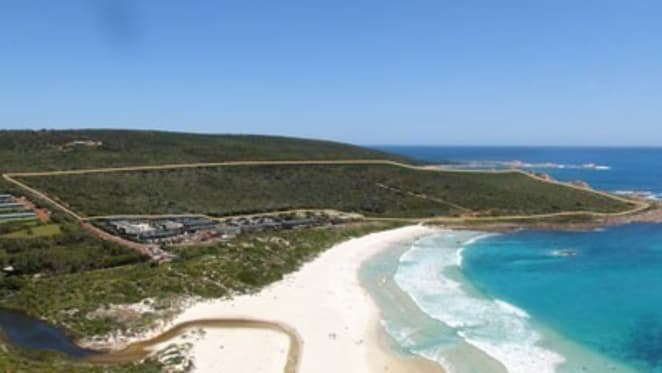 Smiths Beach in WA on the market after almost a decade mired in controversy