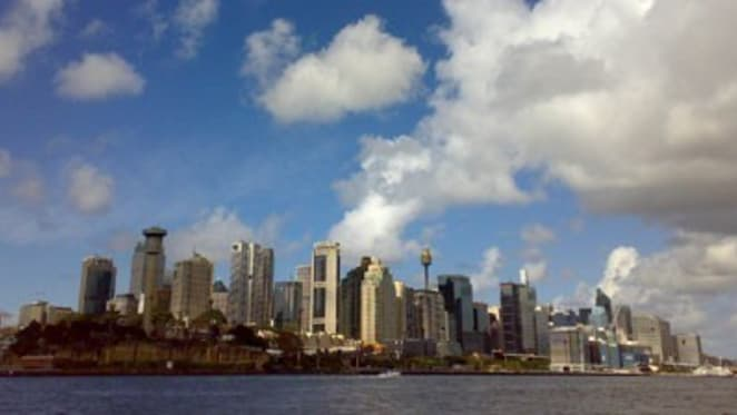 CBD fringe suburbs draw office tenants with lower rents