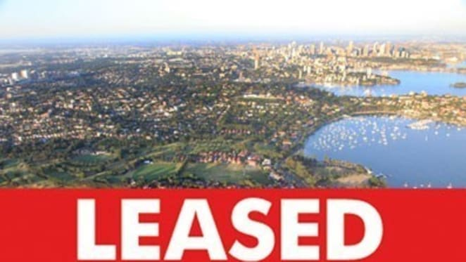 Low rental vacancy rate 'insulating' Sydney residential property market against economic woes: CBRE