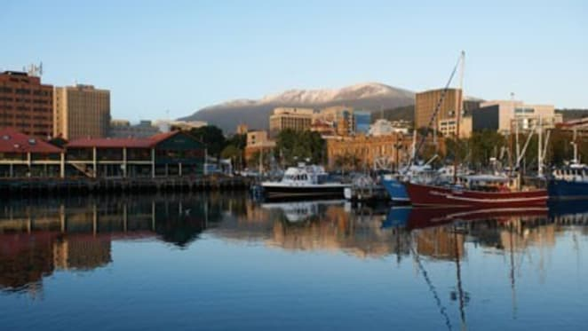 Affordability could draw investors to Tasmania