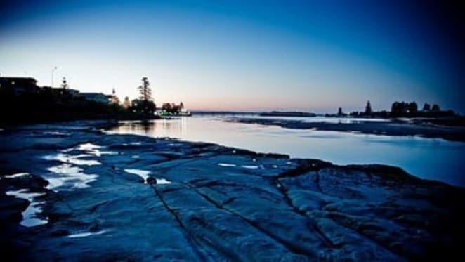 NSW Central Coast market struggling: Herron Todd White