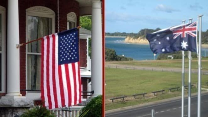 Price falls the same but fundamentals different in US v Australia property outlook: RP Data