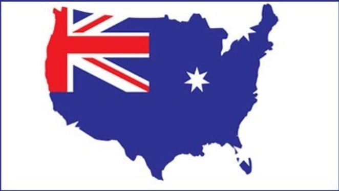 Dixon Advisory attracts 815 more Aussies to take a punt on US housing investment