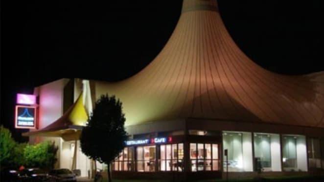 Landmark Wagga Wagga hotel seeks marquee buyer