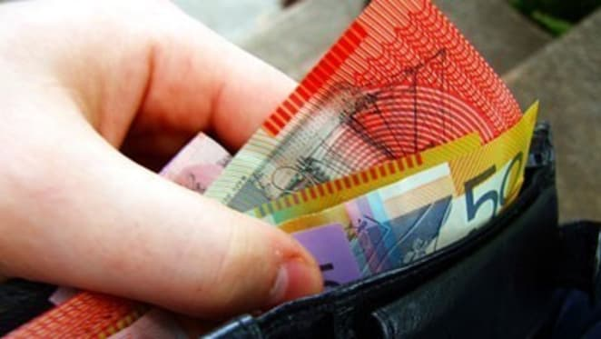 Property investment proceeds not an alternative to full-time job: Australian buy-to-let landlord survey