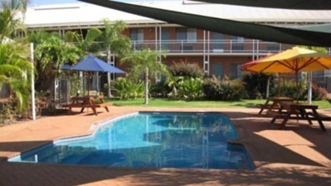 Pilbara offers only rarest of property investment nuggets under $400,000