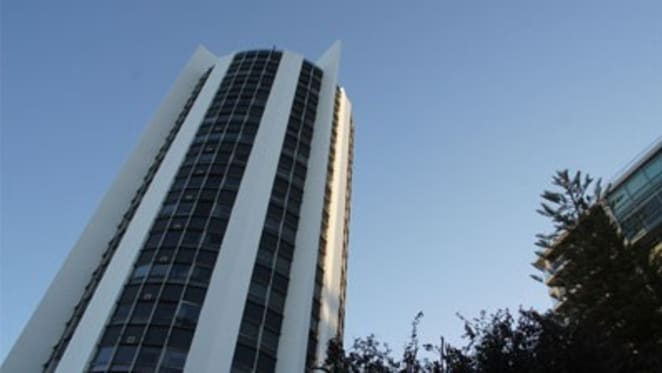 Perth apartments likely to be the standout performers for 2013: WBP