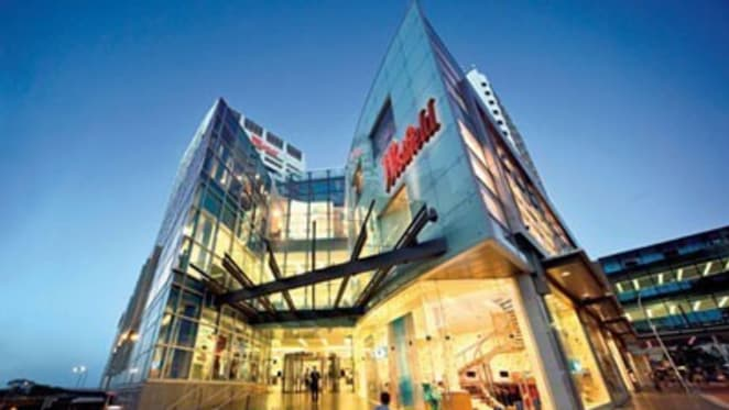 From Westfield Bondi Junction to North Rocks: where shoppers are spending (or not) their money in Westfield's vast retail portfolio