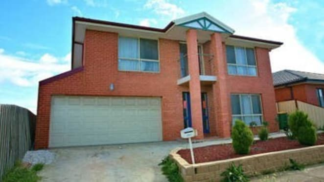 Melbourne vendor goes to court over $1,000 no-reserve sheriff's auction of his $630,000 Braybrook home