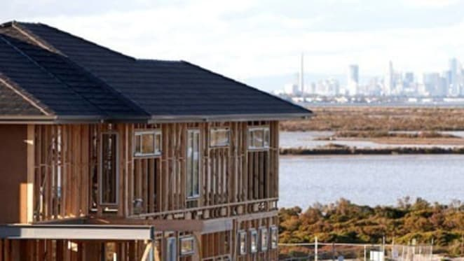 HIA demands tax relief for new housing ahead of tax summit