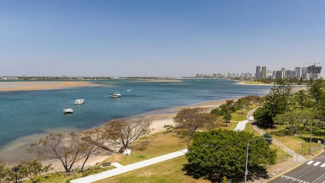 North Central Gold Coast local investors driven by location and amenity: HTW residential