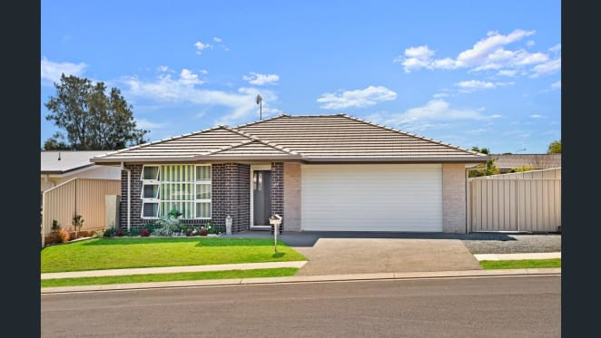 Lake Cathie house sold by mortgagee