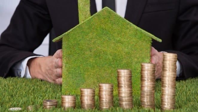 New Sydney land costs top $1,000 per square metre