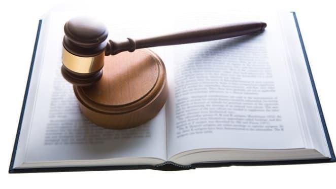 ACCC denies PMG collective bargaining boycott on property website ads