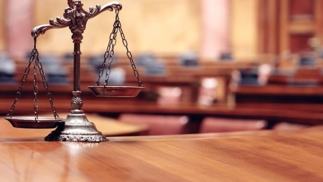 Croydon's O'Brien Real Estate pays $45,000 fine for underquoting