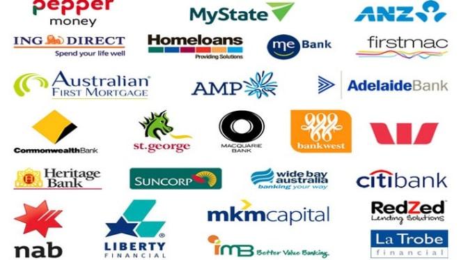 Big Four face non-bank lender rate cut blitz