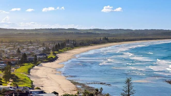 Ballina Shire residential property market strengthened in late 2019: HTW Residential