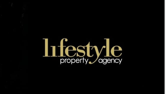 Sydney's Unique Estates agents to join Lifestyle Property Agency
