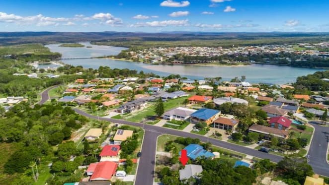 Lismore new residential building approvals indicate stable local economy: HTW residential