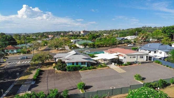 Lismore, Casino and Kyogle residential markets likely to improve in 2020: HTW residential