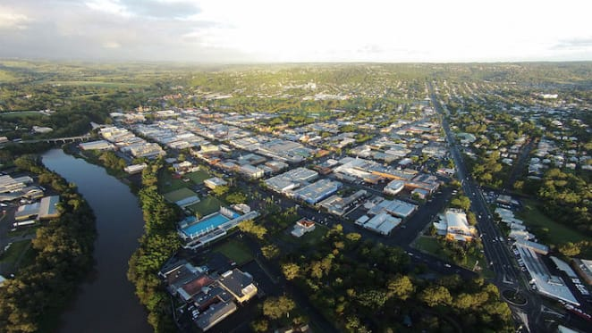 Lismore's median rental yields just over 5%: HTW residential