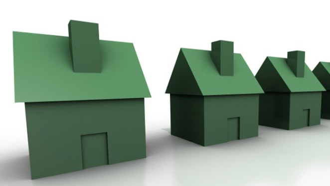 Rents to climb?, albeit slowest on record: CoreLogic RP Data