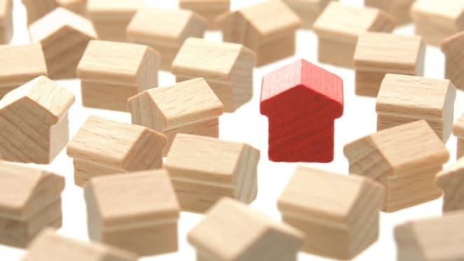 Fresh listings nationally increase 4.9%: CoreLogic RP Data