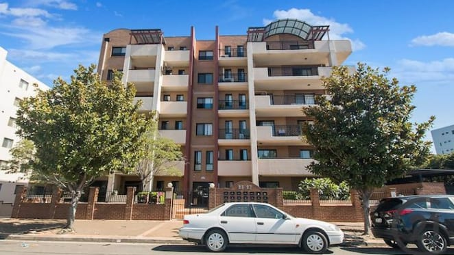 What $700,000 can buy in South-Western Sydney: HTW residential
