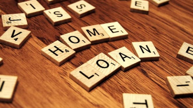 Kogan launches home loan products