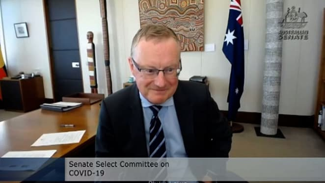 Household debts still remain high, further tightening expected: RBA Governor's June 2018 meeting statement