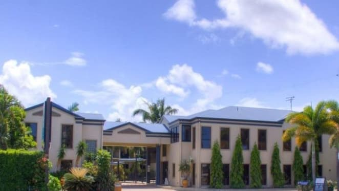 Facilimate Hotels buys Mackay Coral Cay Resort