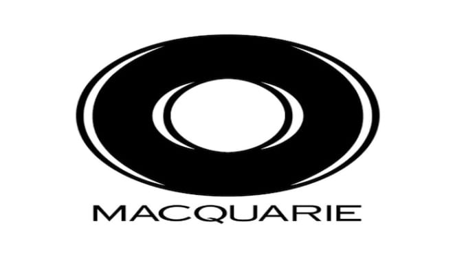 Macquarie says rates will be on hold until 2019