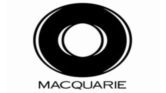 Macquarie Bank cuts interest rate floor 2 per cent, CBA unmoved